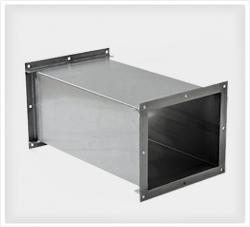 ac ducting companies in dubai uae ducting supplies kad air